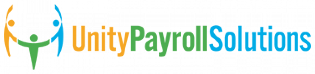 Unity Payroll Solutions